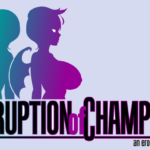 Top 10 Games Like Corruption of Champions (CoC) of 2020