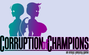 Top 10 Games Like Corruption of Champions (CoC) of 2019