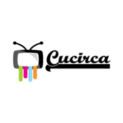 Cucirca alternatives