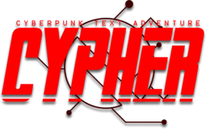 Cyberpunk Adventures : Games Like Corruption of Champions (CoC) of 2018