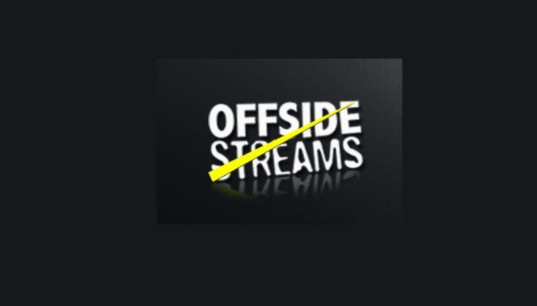 OffsideStreams