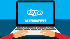8 Best Skype Alternatives for Video Calls, VoIP and Conferencing