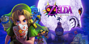 10 Best Games Like The Legend of Zelda
