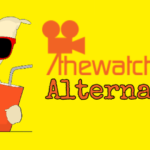 Top 15 TheWatchSeries Alternatives to Watch Movies Online