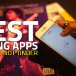 Top 5 Best Tinder Alternatives Apps for Online Dating