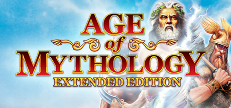 Age of Mythology - Games Like Age of Empires