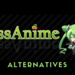 KissAnime Alternatives: Best Sites Like KissAnime 2021