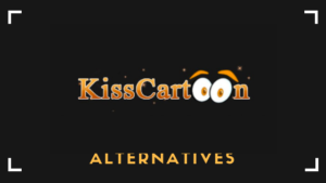 Best Kisscartoon Alternatives