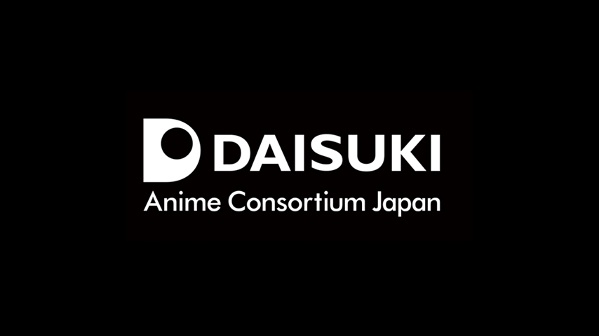 Daisuki - Sites Like KissAnime