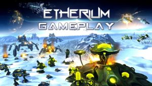 Etherium - similar games to age of empires