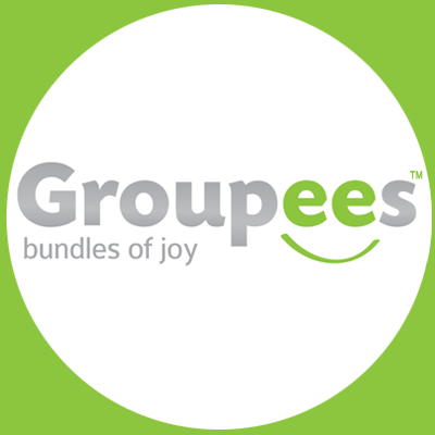 Groupees - Sites like humble bundle