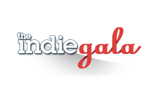 Indie Gala - sites like humble bundle