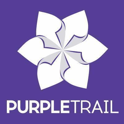 Purpletrail Best Evite Alternatives