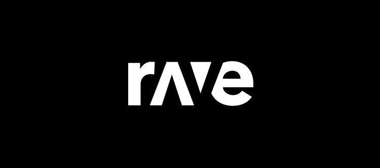 Rave Rabb.it alternatives
