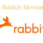 15 Sites Like Rabb.it: Best Rabb.it Alternatives to Watch Videos