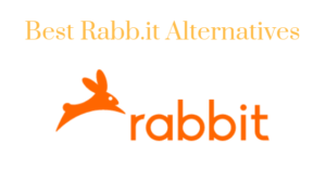 15 Sites Like Rabb.it - Best Rabb.it Alternatives