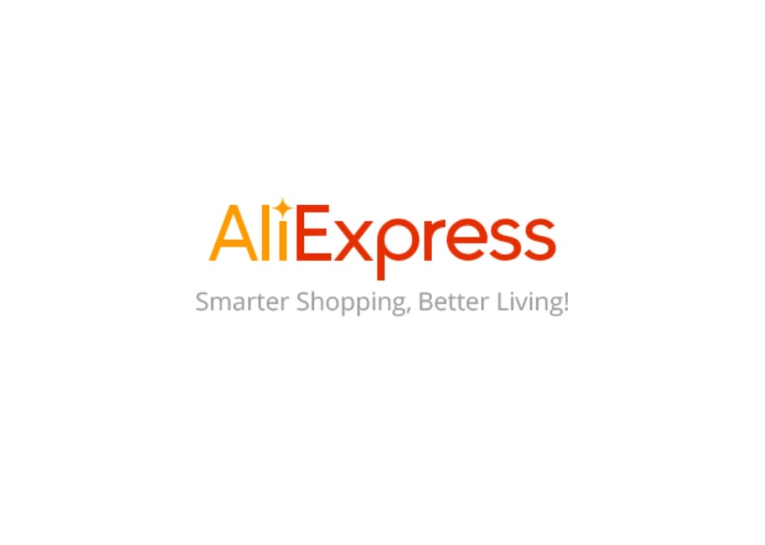AliExpress - Alternative to Wish