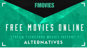 Best Sites Like FMovies