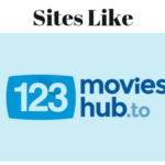 10 Best Sites Like 123Movies to Watch Movies Online