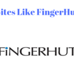 10 Best Sites Like FingerHut - Buy Now Pay Later