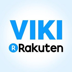 Viki - watch Korean drama online