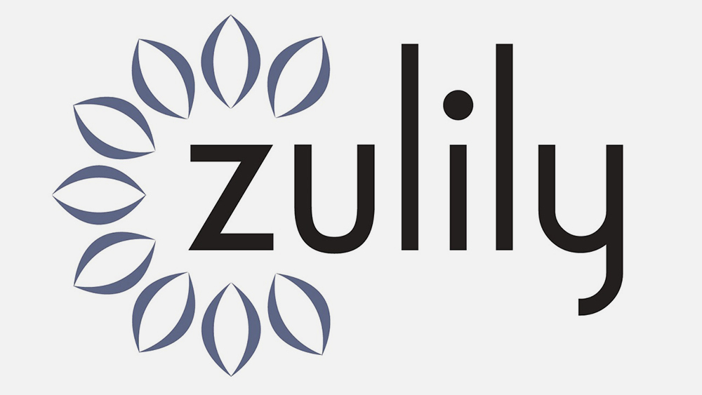 Zulily - Wish.com Alternatives
