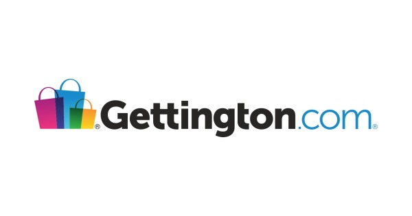 gettington - sites like fingerhut