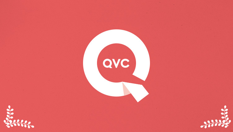 qvc - similar sites to fingerhut