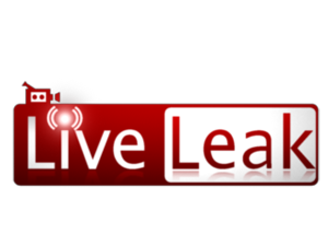10 Best Sites Like LiveLeak