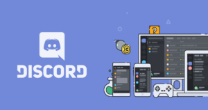 10 Best Discord Alternatives
