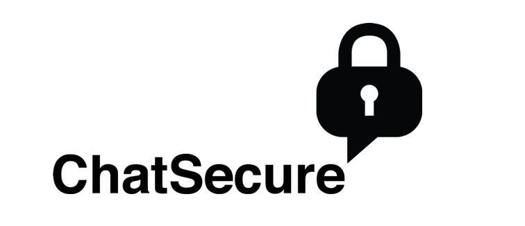 ChatSecure is Best Alternative to ChatStep