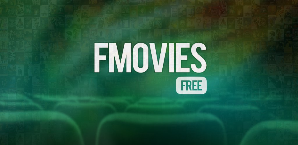 FMovies, Sites Like YesMovies