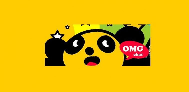 OMGChat good chatstep alternative to chat with strangers
