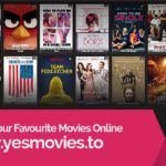 10 Best Sites Like YesMovies 2020