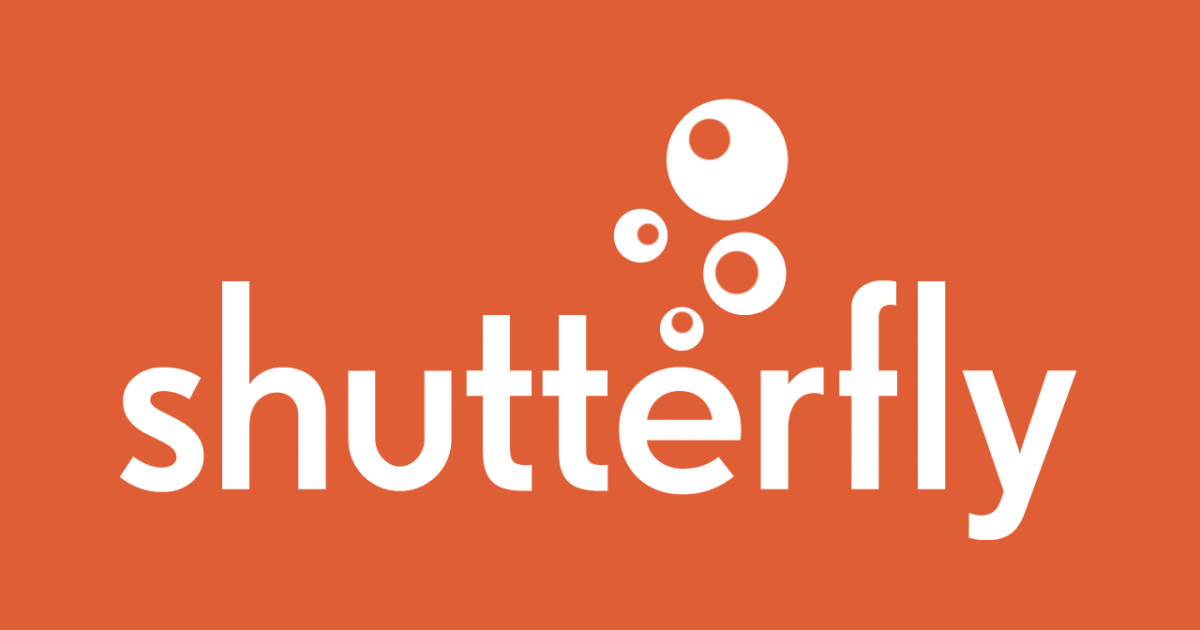 Shutterfly is Photobucket alternatives