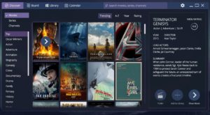 Top 10 Popcorn Time Alternatives to Stream Movies Online
