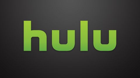 Hulu is Best Popcorn Time Alternatives for Android