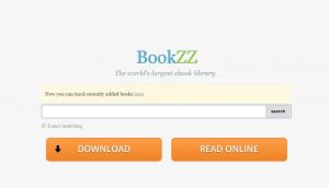 10 Best Bookzz Alternatives to Get Free eBooks