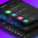 15 Best Alternative Apps Like Zedge For Android
