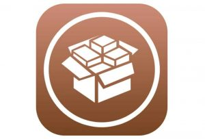 Cydia alternatives