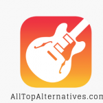 10 Best GarageBand Alternatives for Windows PC and Android