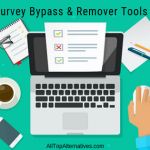 10 Best Survey Bypass Tools & Remover Software