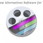 ScreenFlow Alternatives: Best Video Editing Software