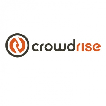 Crowdrise charity