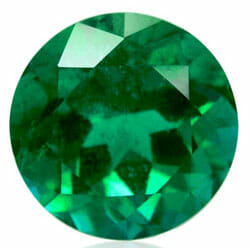 Emerald-ring-image