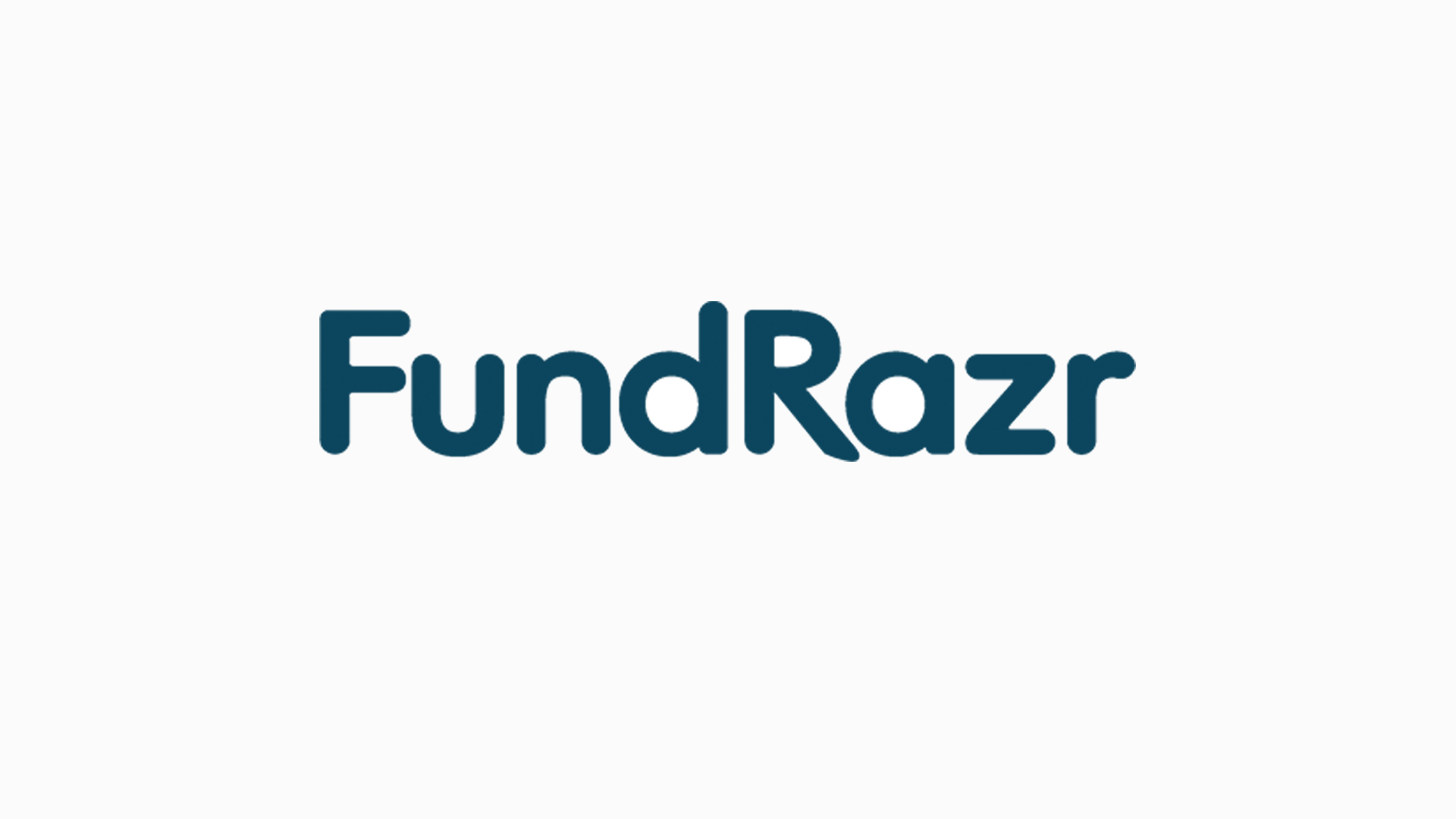 FundRazr website