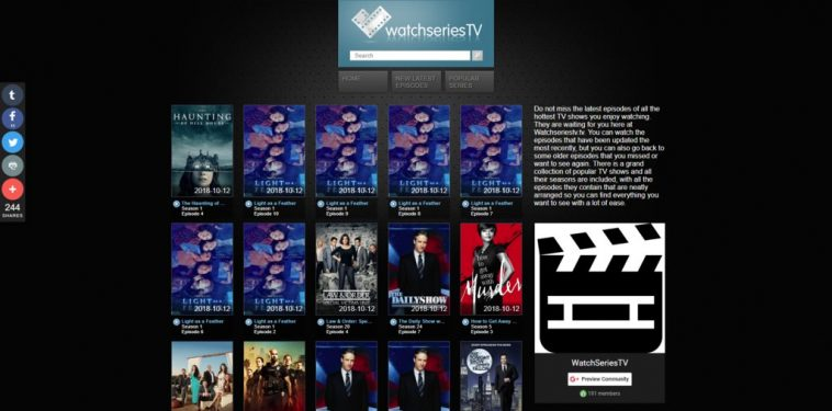 Watch-Series-TV-758x375