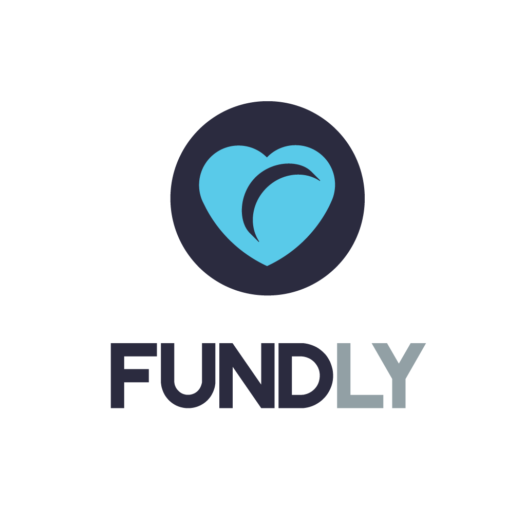 fundly_logo