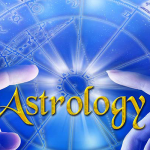 5 Best Websites/Apps for Horoscope and Astrology