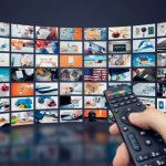 10 Best Alternatives to Cable TV to Save Money 2020